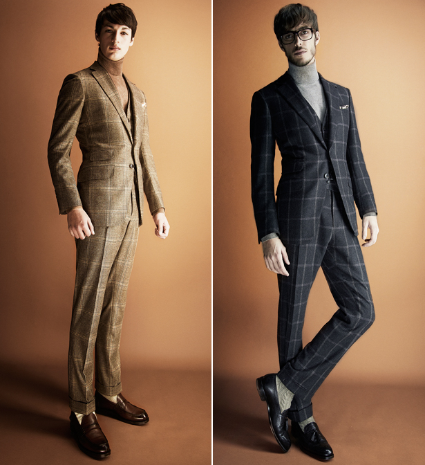 ESQ-tom-ford-fall-winter-2013-xl