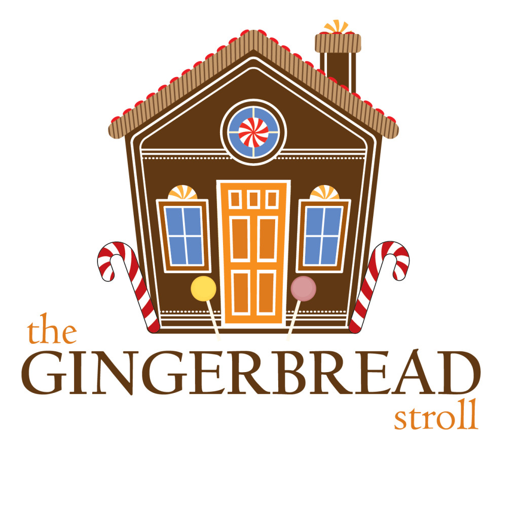 gingerbread Stroll Logo-no-detail.final