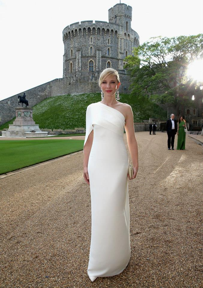 3. ralph lauren windsor castle
