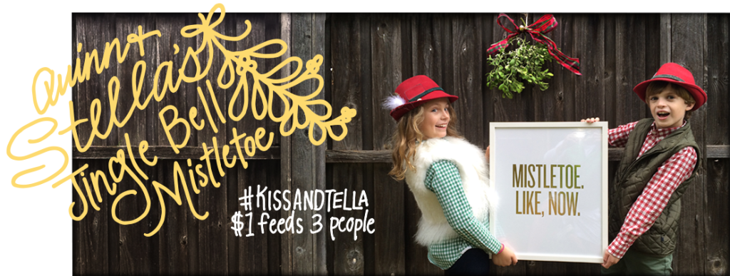 Kissandtella-Header