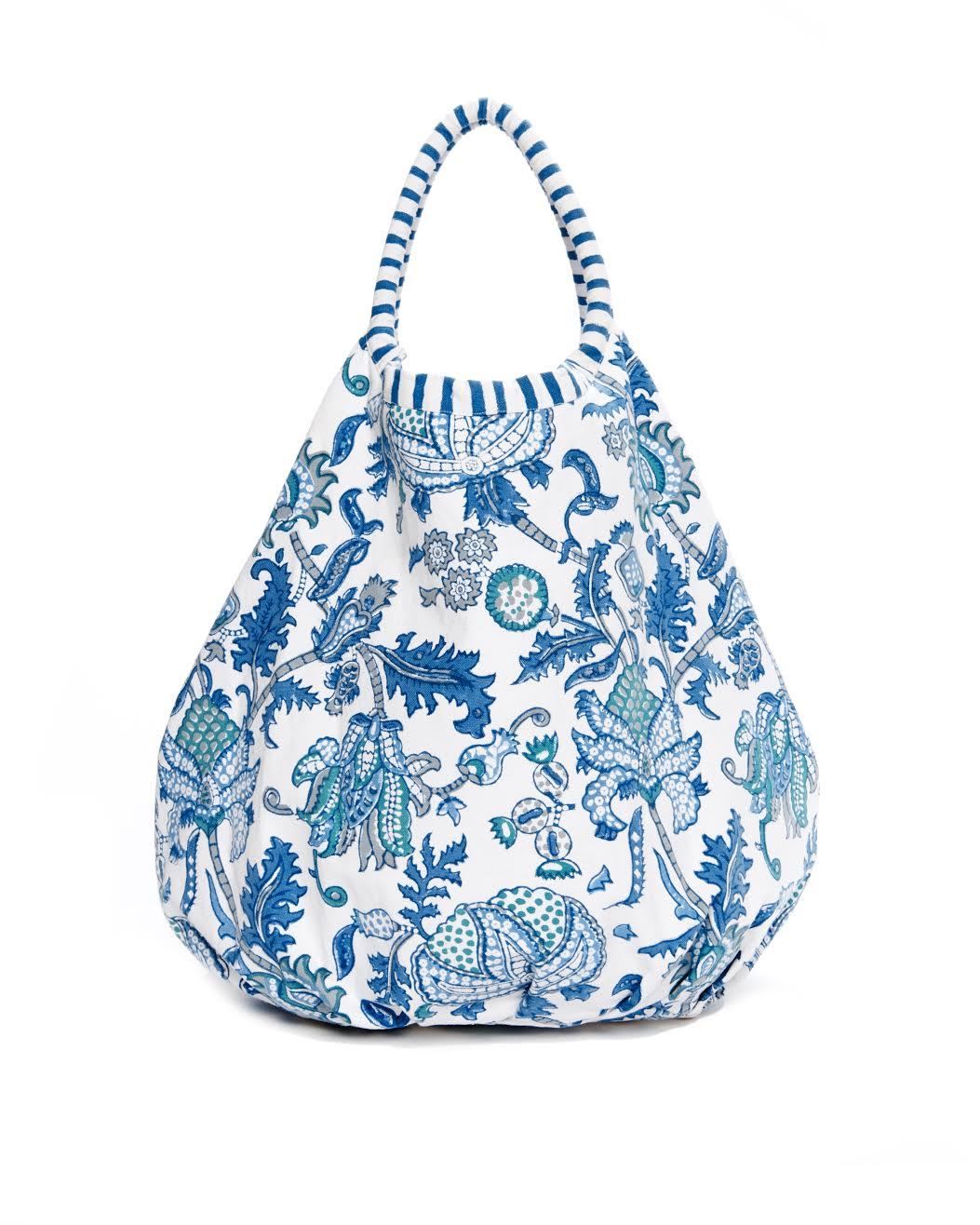 Roberta Roller Rabbit: Bondi Beach Bag