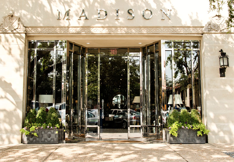 madison-exterior